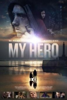 My Hero on-line gratuito