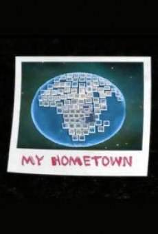 My Hometown on-line gratuito