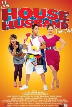 Ver película My House Husband - Ikaw Na!