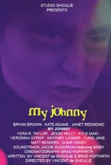 Película: My Johnny