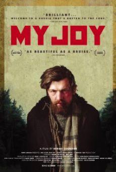 Película: My Joy