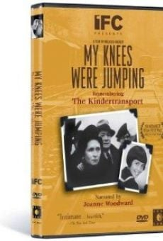 Película: My Knees Were Jumping: Remembering the Kindertransports