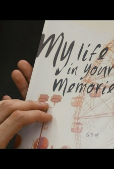 My Life in Your Memories gratis