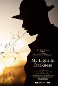 Película: My Light in Darkness