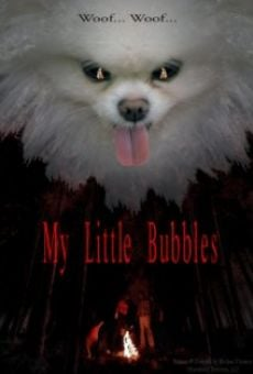 My Little Bubbles on-line gratuito