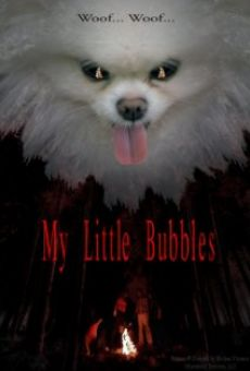 My Little Bubbles online free