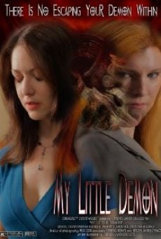 My Little Demon en ligne gratuit