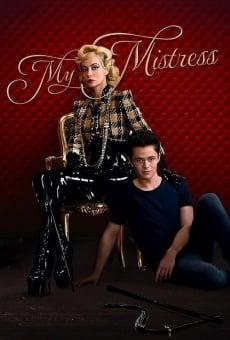 My Mistress on-line gratuito