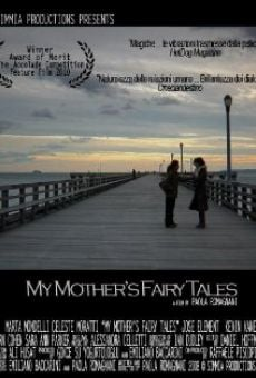 Película: My Mother's Fairy Tales