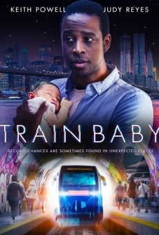 Train Baby online streaming