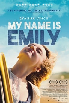 My Name Is Emily on-line gratuito