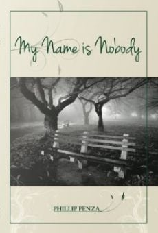 My Name Is Nobody on-line gratuito
