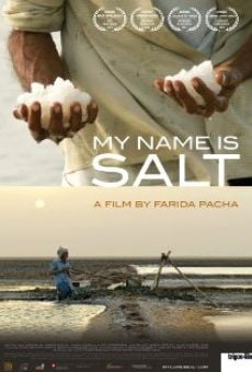 My Name is Salt on-line gratuito