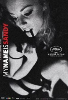 Película: My Name Is Sandy