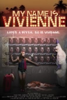 Película: My Name Is Vivienne