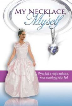 Película: My Necklace, Myself