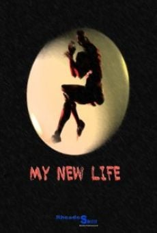 My New Life online streaming