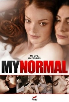 Película: My Normal