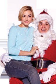 Ver película My Santa