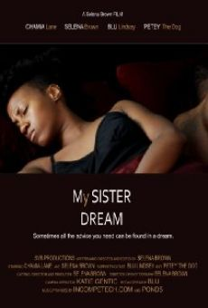 My Sister Dream on-line gratuito