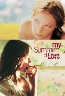 My Summer of Love online