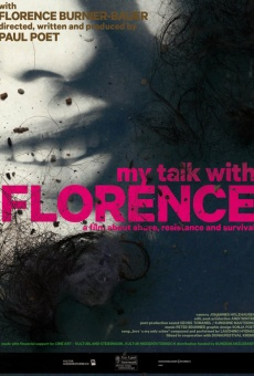 My Talk with Florence gratis