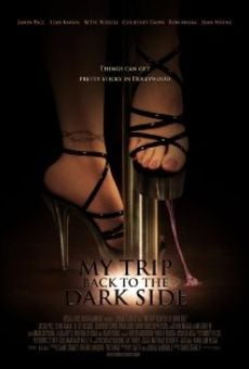 My Trip Back to the Dark Side online streaming