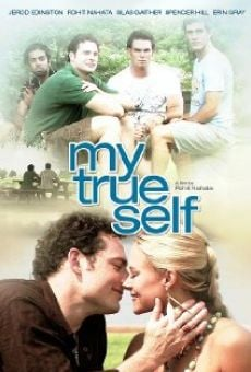 Película: My True Self