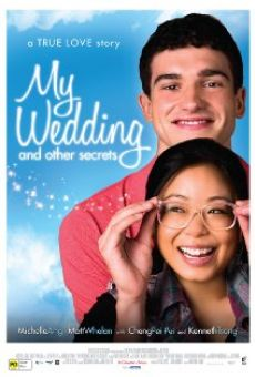 Película: My Wedding and Other Secrets