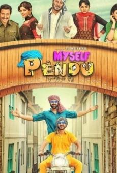 Myself Pendu online kostenlos