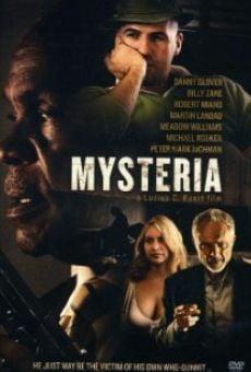 Mysteria online