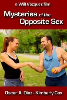 Mysteries of the Opposite Sex