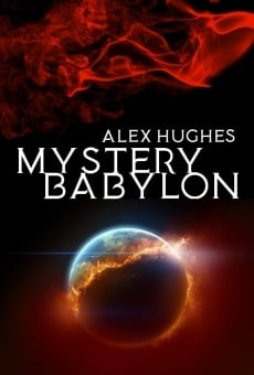 Mystery Babylon on-line gratuito