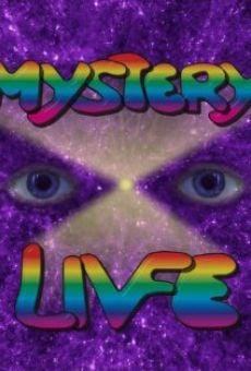 Mystery Livfe en ligne gratuit