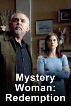 Mystery Woman: Redemption on-line gratuito