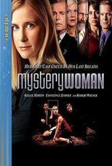 Mystery Woman: Vision Of Murder on-line gratuito