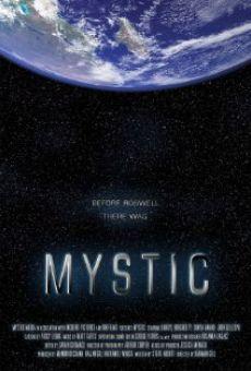 Ver película Mystic