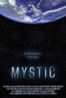 Mystic online