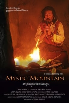 Mystic Mountain online streaming