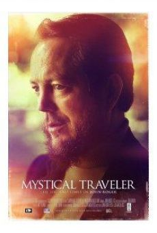 Watch Mystical Traveler online stream
