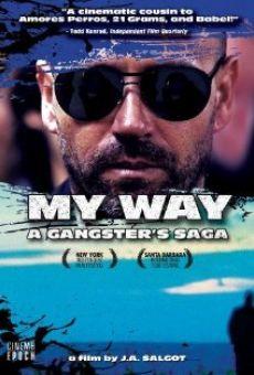 Ver película MyWay