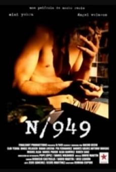 Ver película N/949