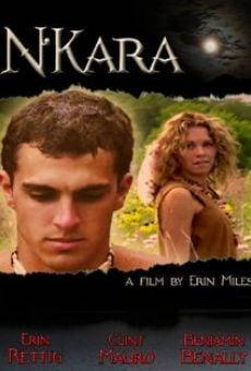 Película: N'Kara
