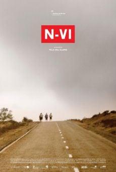 N-VI online