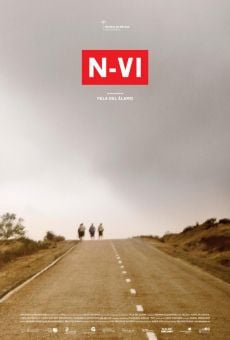 Película: N-VI