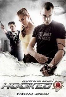 Ver película Na igre
