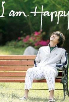Ver película Na-neun Heang-bok-hab-ni-da