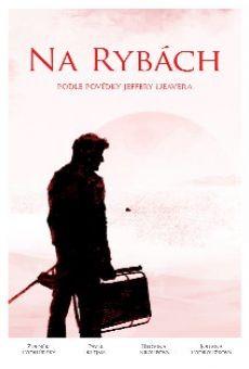 Ver película Na rybách