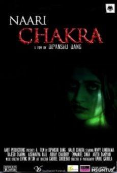 Naari Chakra