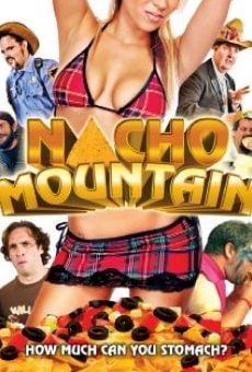 Nacho Mountain en ligne gratuit